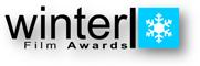 Winter Film Award