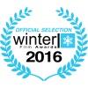 WFA 2016 Indie Film Fest