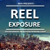 WFA 2015 Reel Exposure