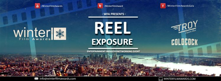 reel exposure 2015