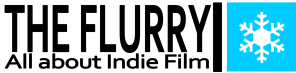 WFA flurry logo