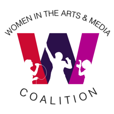 womenartmediacoalition
