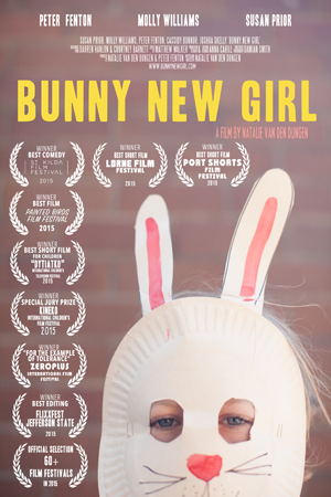 bunny-new-girl